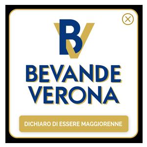 Bevande Verona